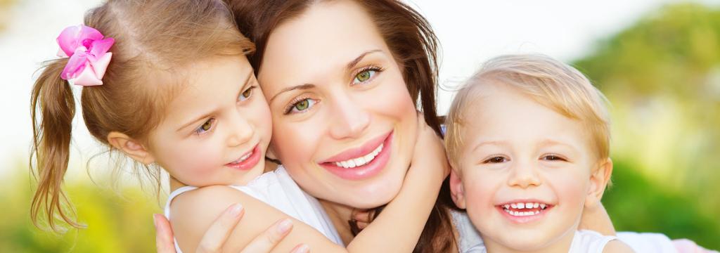 Clinica dental ordo ez for Calle prado panetes 10 guadalix de la sierra